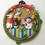 Miho_akiyama